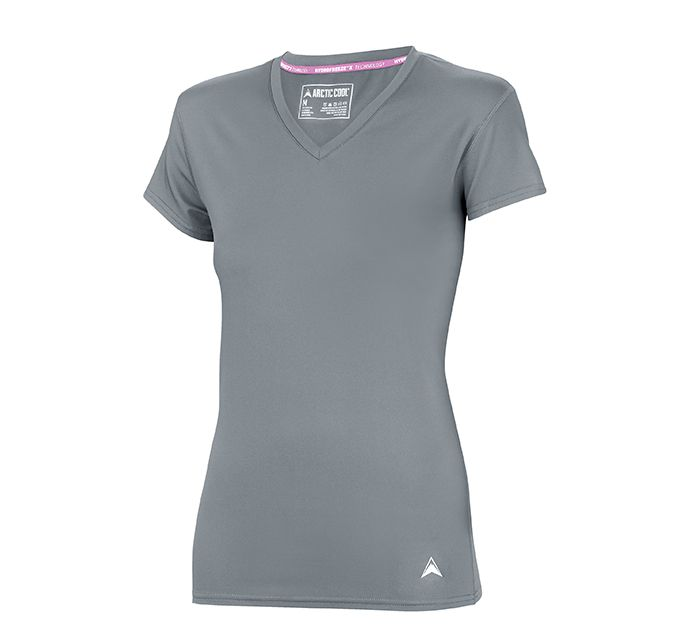 Gym Wear For Women Gym Wear For Women Cool Shirts Clothes