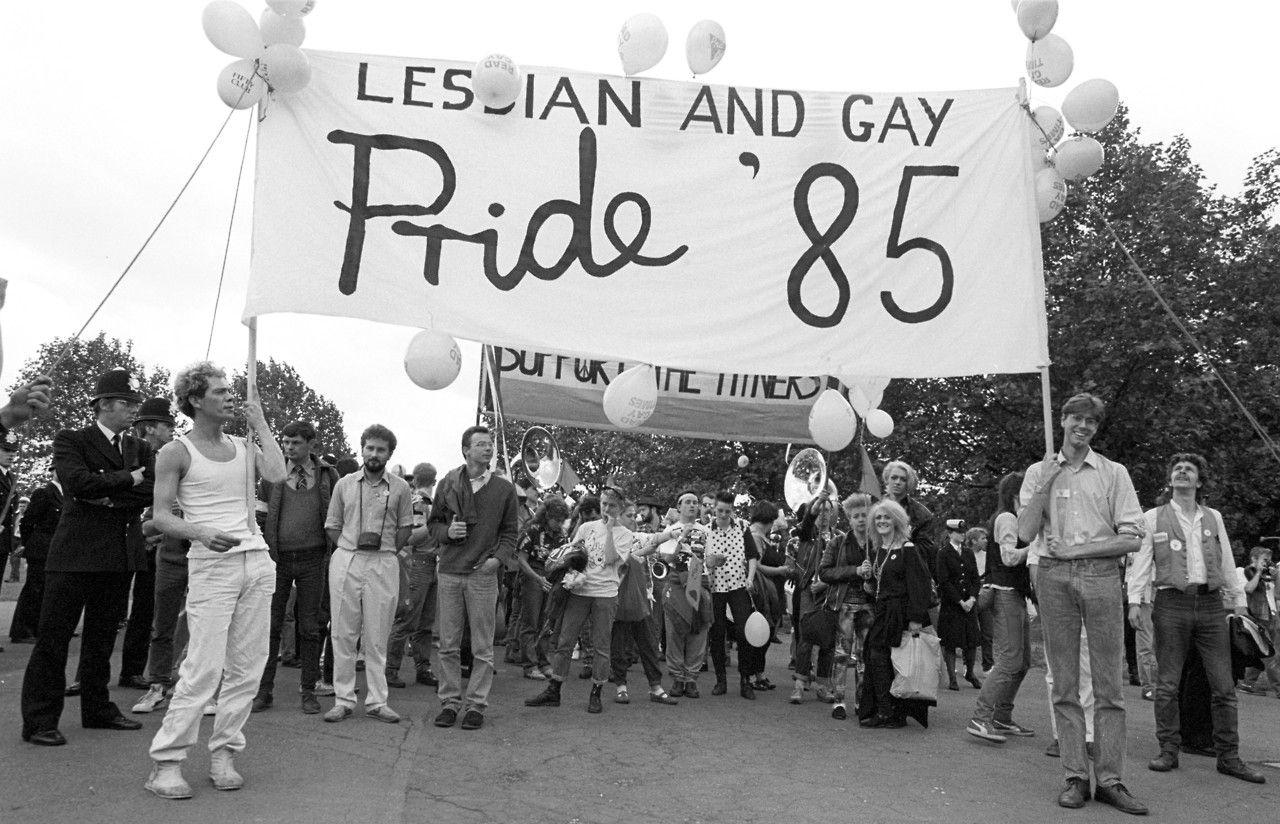 gold rush gay streaming