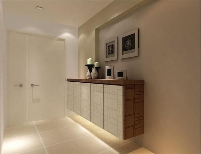 Floating shoe rack for Bathroom cabinets singapore