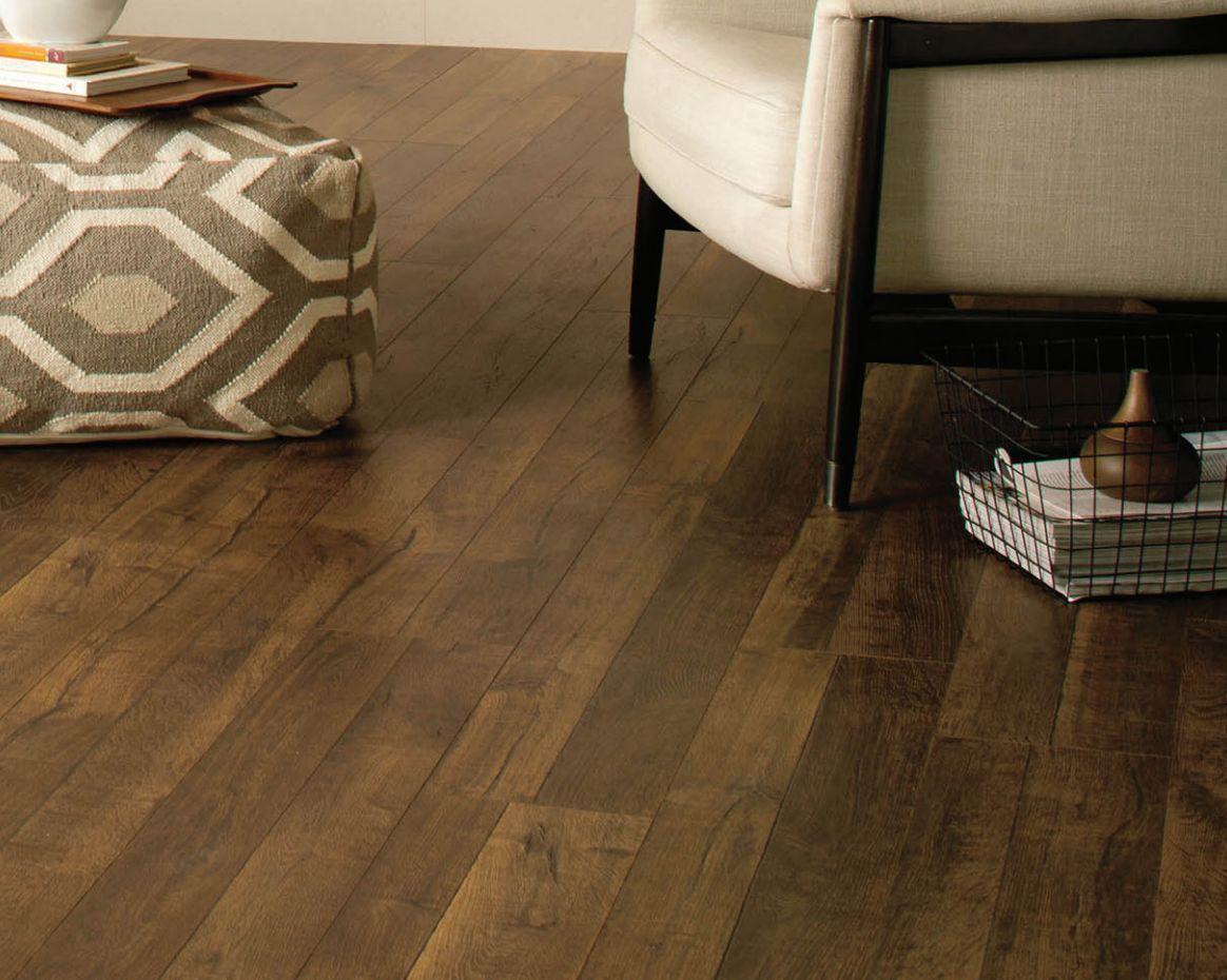 Wilsonart laminate flooring brown oak minimalist home design explore laminate flooring quick step flooring and more dailygadgetfo Images