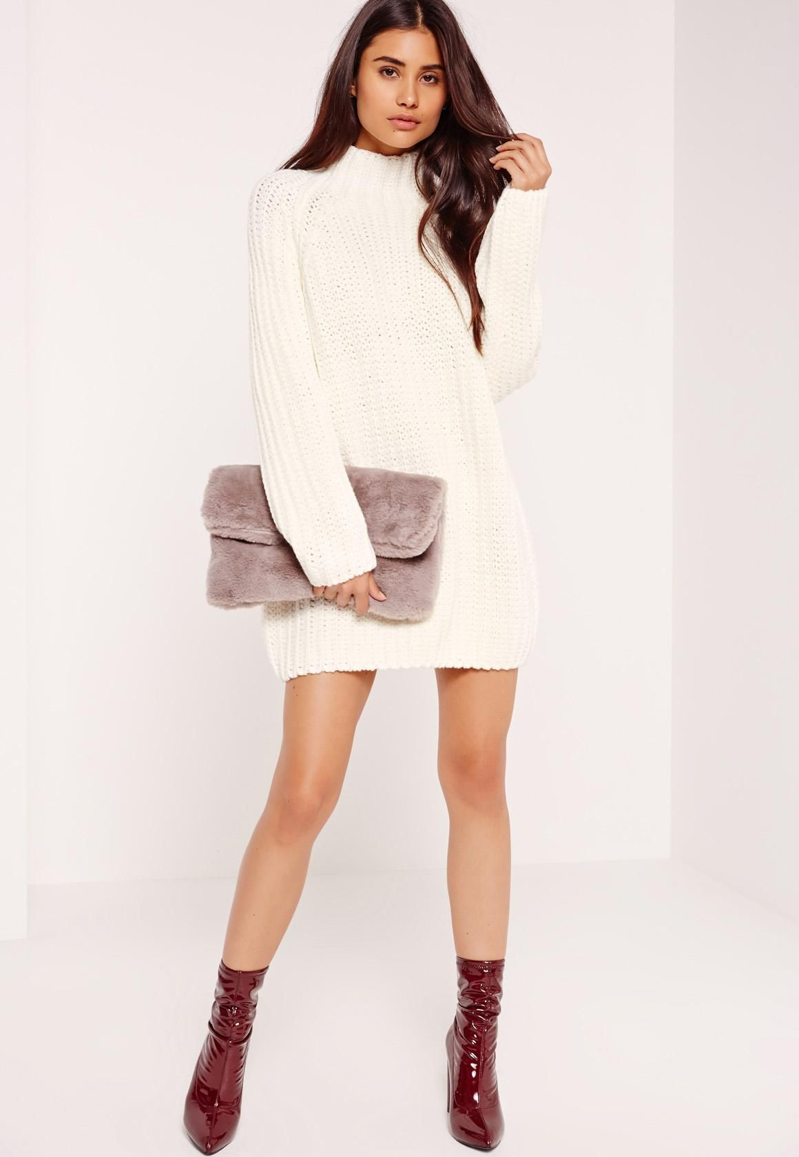96b77921427 Cosy up in style with this oversized