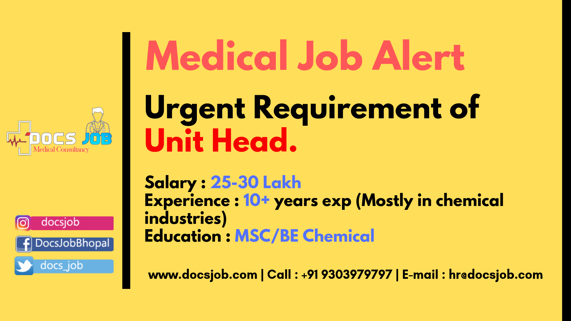 For More Detail Or Contact Medical Jobs Medical Coder Healthcare Recruiting