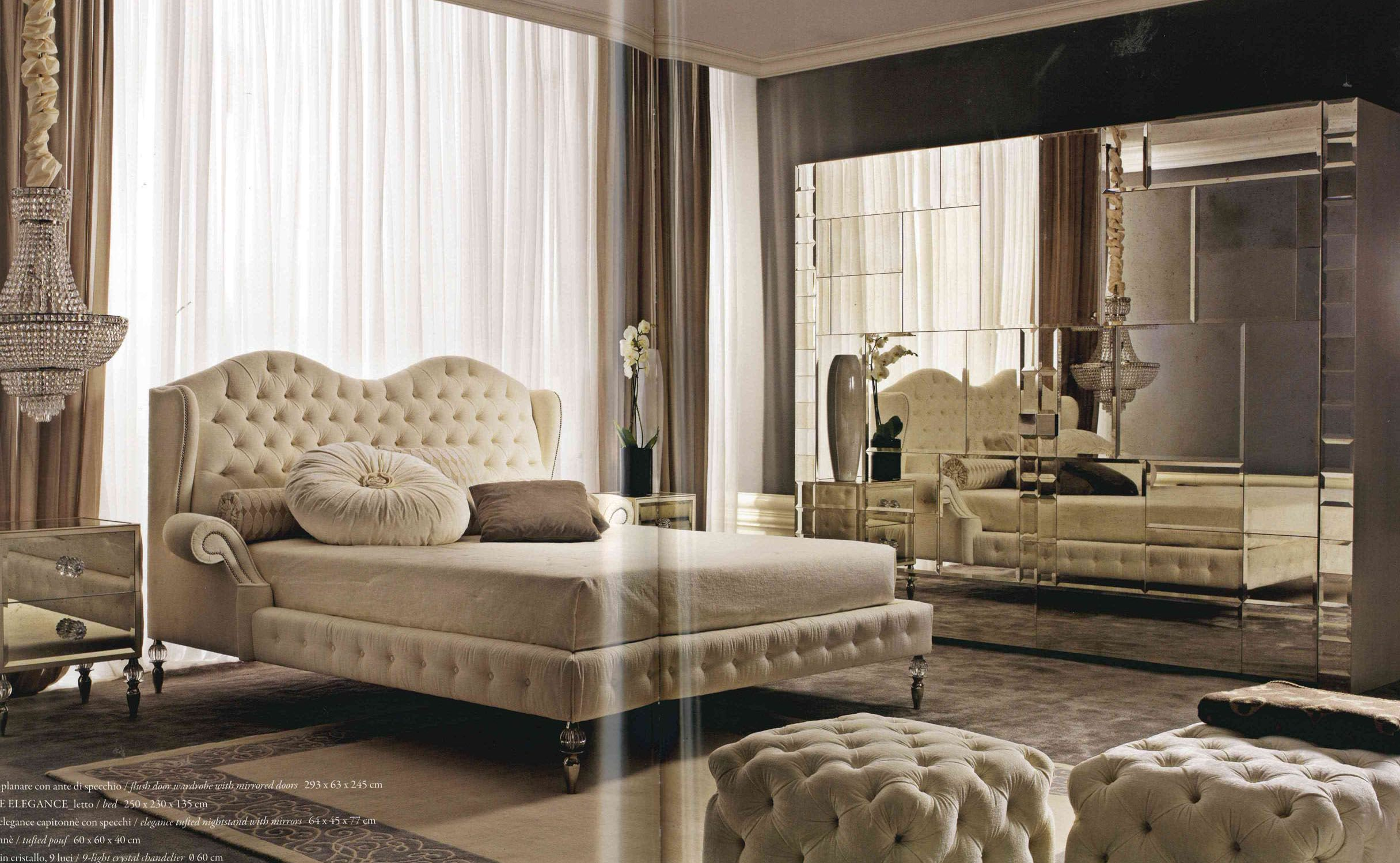 Camere Da Letto Dolfi.Www Wevux Com It S An Italian Business Luxury Furniture 100 Made