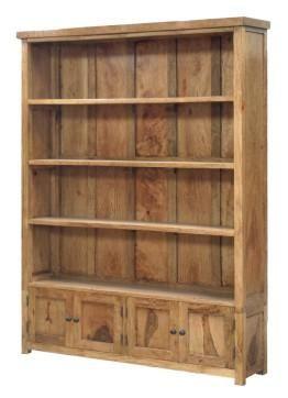Wooden Bookcases Uk Amazing