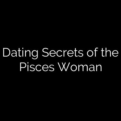 100 percent free married dating sites