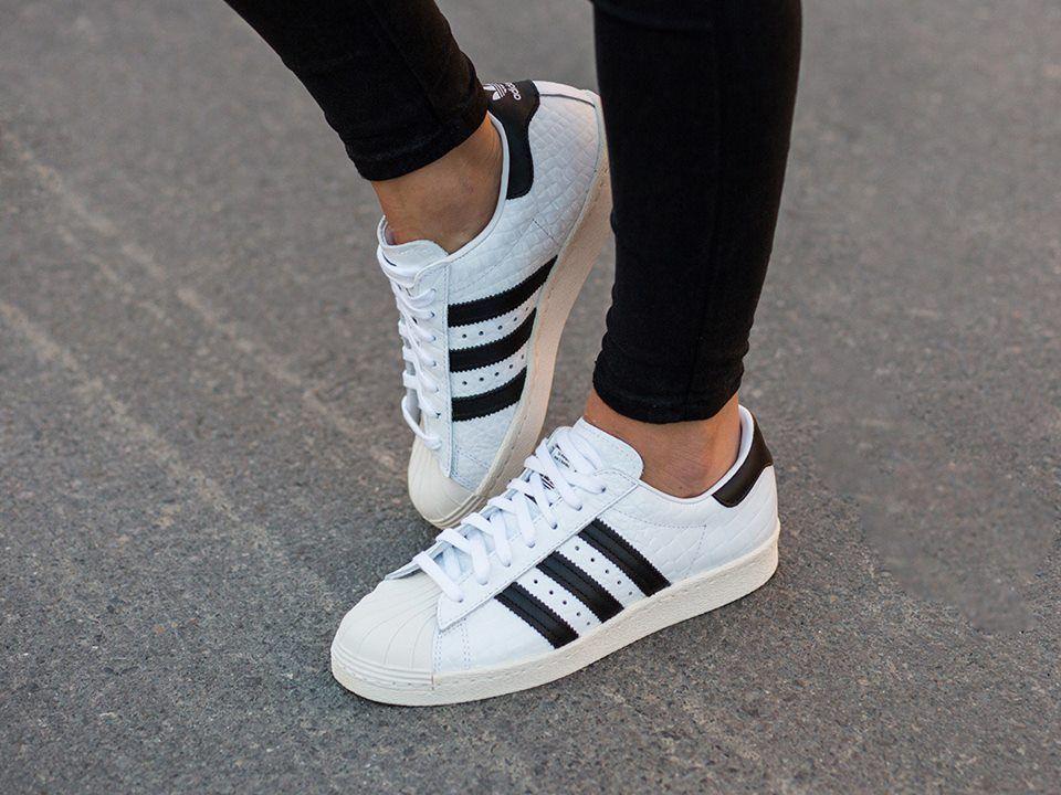 Adidas · SUPERSTAR / S76416 ...