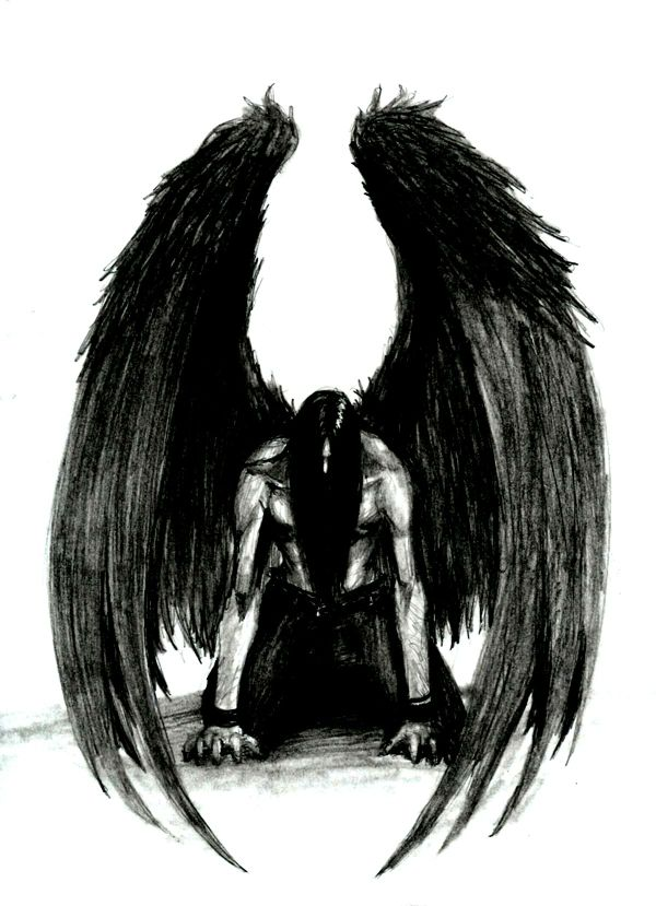 Emo drawings of angels zoo amy bartol insperations pinterest emo drawings of angels zoo thecheapjerseys Image collections