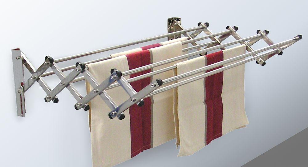 Heavy Duty Wall Mounted Drying Rack Wall Mounted Drying Rack Drying Rack Drying Rack Diy