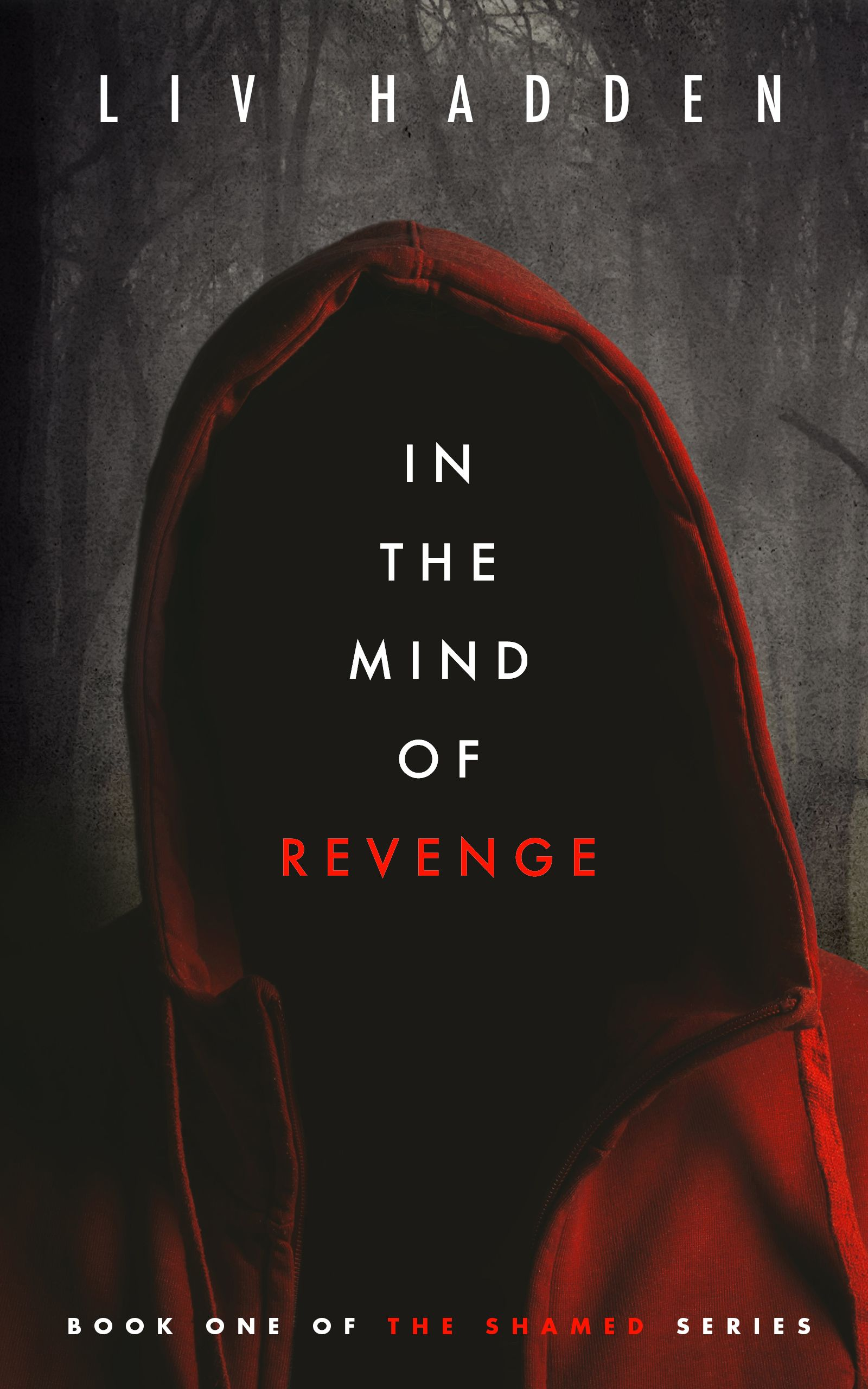 Pin by jake patterson on cover inspiration pinterest book covers pin by jake patterson on cover inspiration pinterest book covers book cover design and revenge fandeluxe Image collections