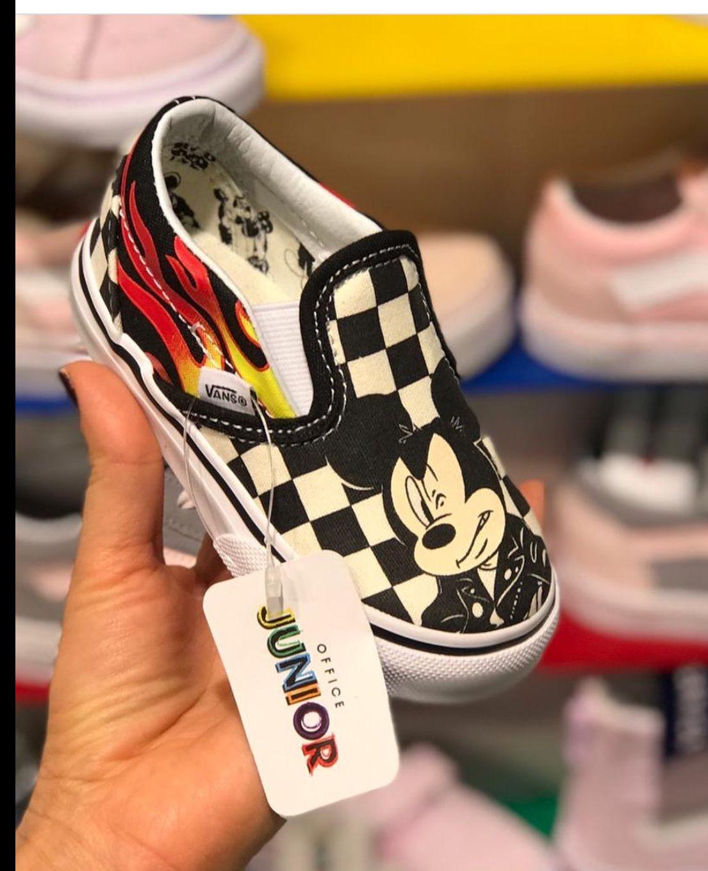 7de9feb5f224 CUSTOM VANS 💕💕💕💕 Baby Boy Shoes