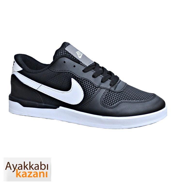 Images Orjinal 070ce3d0c290b3cd6abd52e39989c4a5 Jpg Nike Spor Ayakkabilar