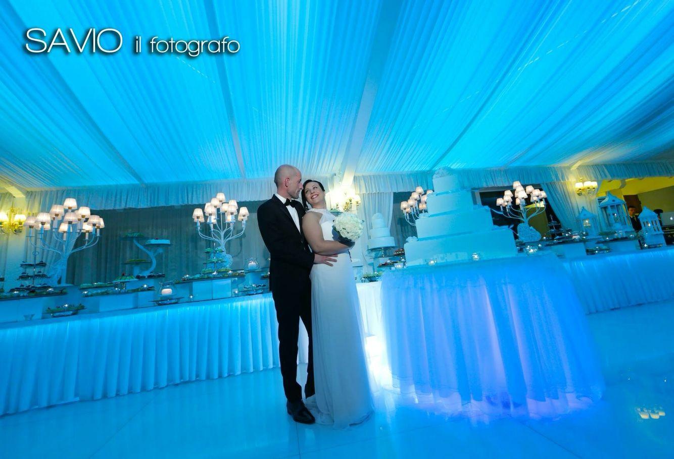 #casamento  #زواج #giardinodelmago #weddingday #matrimonio #mariage #sposa #bride #sposo