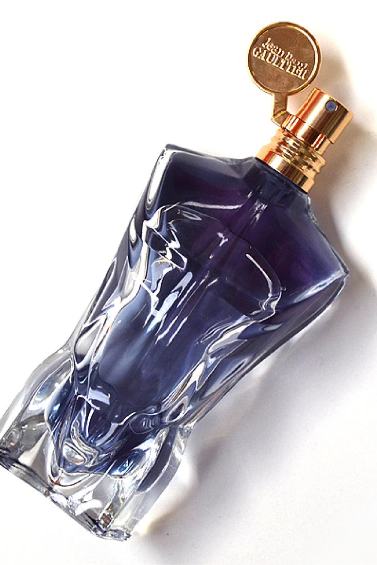 Gaultier – Male De Ml Jean Paul 125 Parfum Le Eau Essence rdBCWxoe