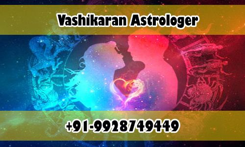 A new Love Vashikaran Specialist is really a person who knows this art well and it is a mastermind in exactly the same field. Contact +91-99287-49449.