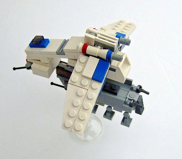OT3 | Lego star wars, Lego star and Lego