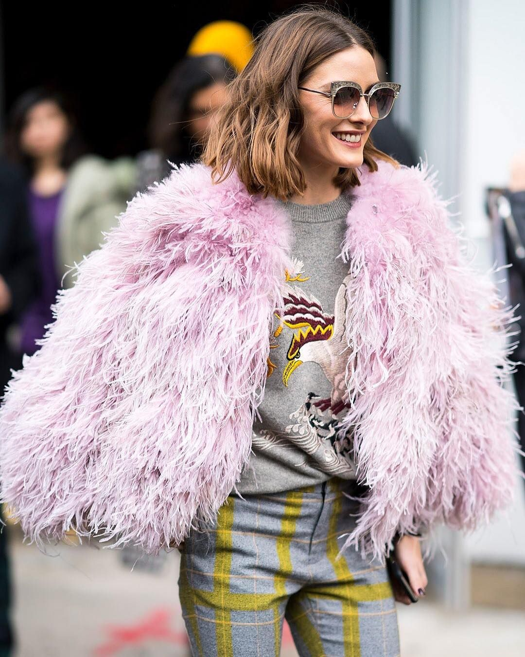 Instagram Olivia Palermo nude (74 foto and video), Topless, Paparazzi, Feet, see through 2015