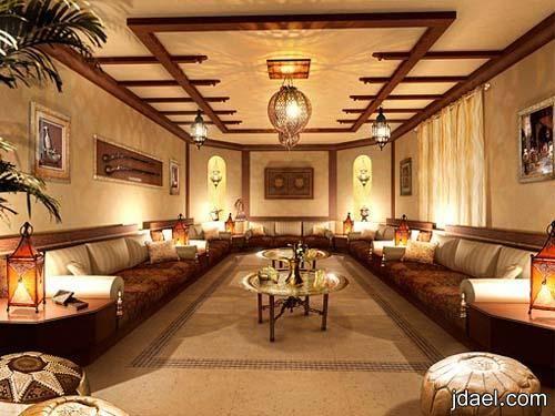 ديكورات مجالس للرجال تصاميم ديوانية الشباب جبسات بتصميم ناعم False Ceiling Bedroom False Ceiling Design False Ceiling Living Room