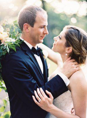 Wedding Ideas   Ruffled