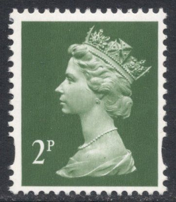 rare british stamps value
