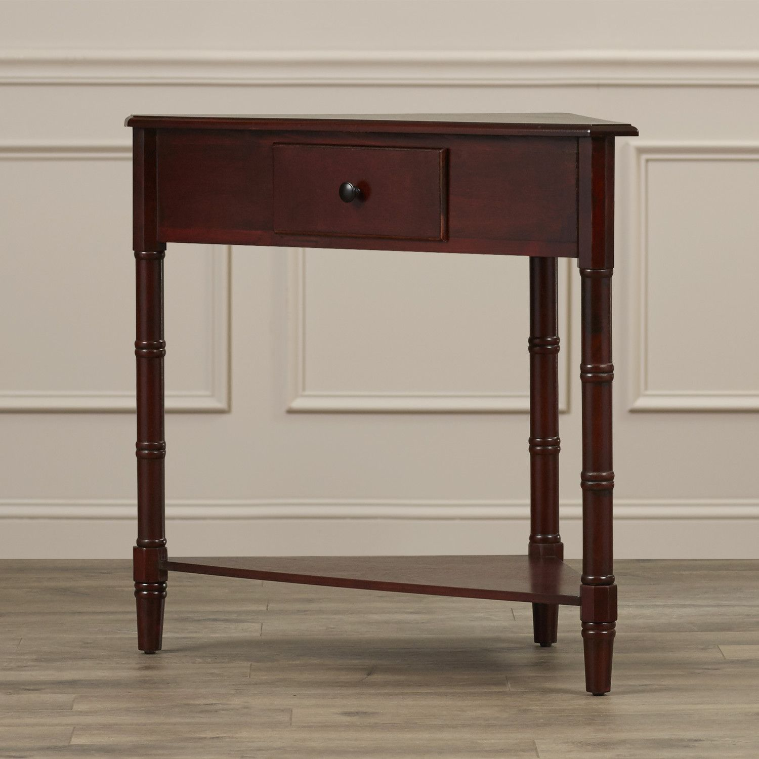 Wayfair For Corner End Tables To Match Every Style And Budget Enjoy Free Shipping