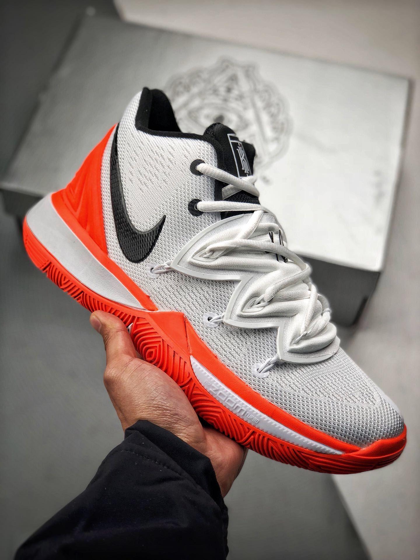 Mens nike shoes, Nike basketball shoes