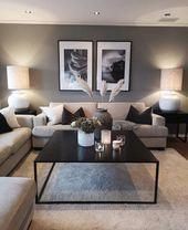 Photo of #livingroomdecor