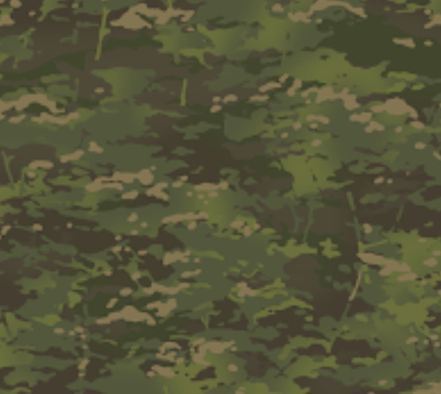 bbb210781dfea Multicam tropic #Camouflage | Military Design in 2019 | Camouflage ...