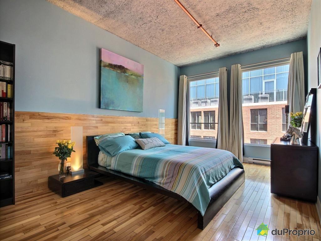 Faire Une Belle Chambre très belle chambre bleu pastel. les grandes fenêtres sont
