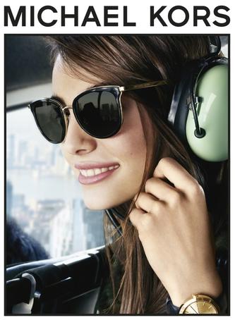 2718099660 MICHAEL KORS AUDRINA I Sunglasses MK1010 – Sunglass Oasis Online ...
