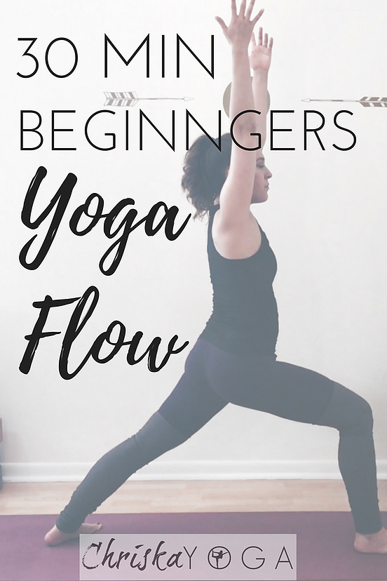 This Is A 30 Minute Hatha Yoga Class For Beginners In We Will Be Getting Back To The Basics And Moving At Gentle Slower Pace