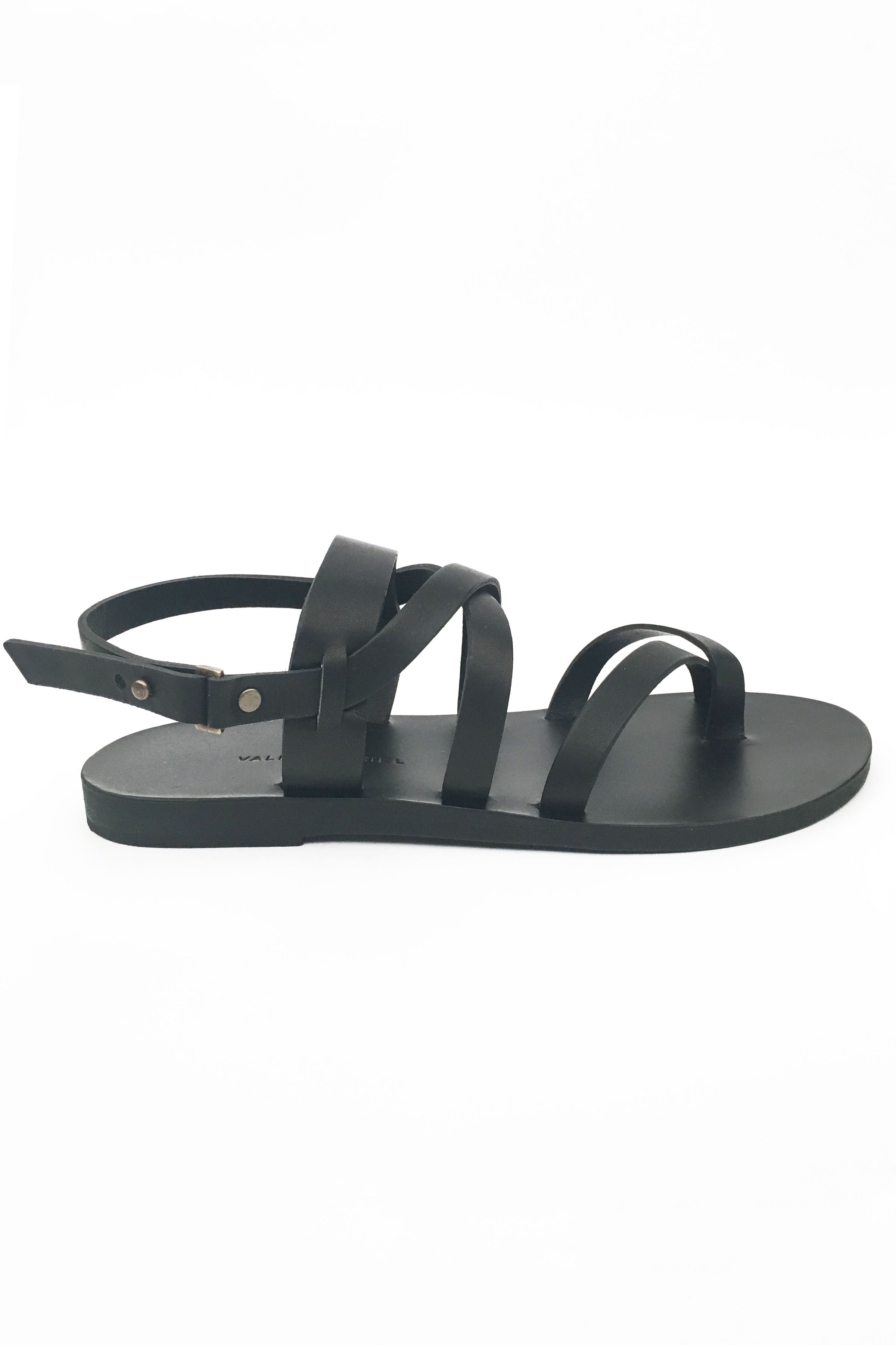 USS Juneau - Flip Flops Funny Thong Sandals Beach Sandals