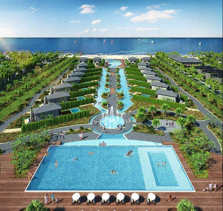 Pin By O Thiasos On Architecture Resort Architecture Resort Design Plan Resort Plan