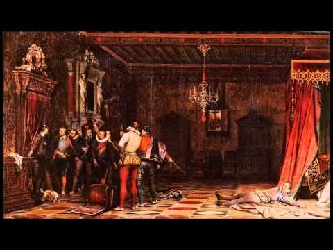 Anton Reicha - Clarinet Concerto in G-minor (1815) - YouTube