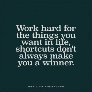 Work Hard For The Things Live Life Happy Live Life Happy Quotes Inspirational Positive Quotes About Everything