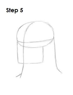 How To Draw Batman Step 5 Desenho Batman Batman Desenhos