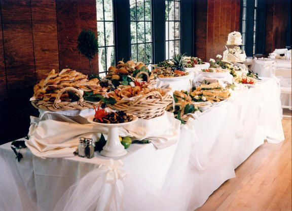 Pin On Savvy Wedding