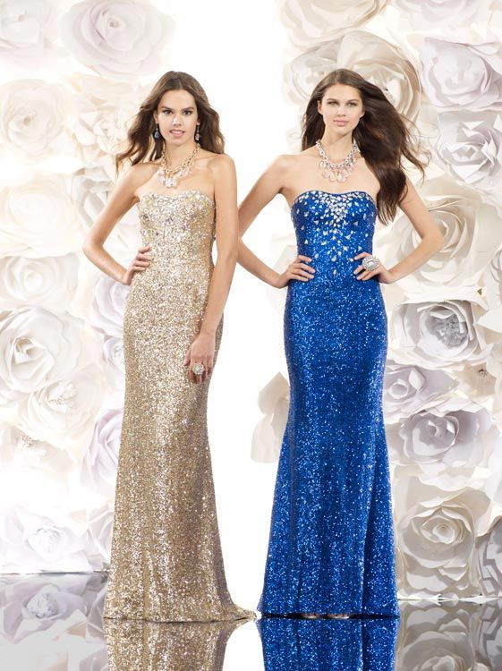 Me Prom by Moonlight - Style LB2336   Dress to Impress   Pinterest ...