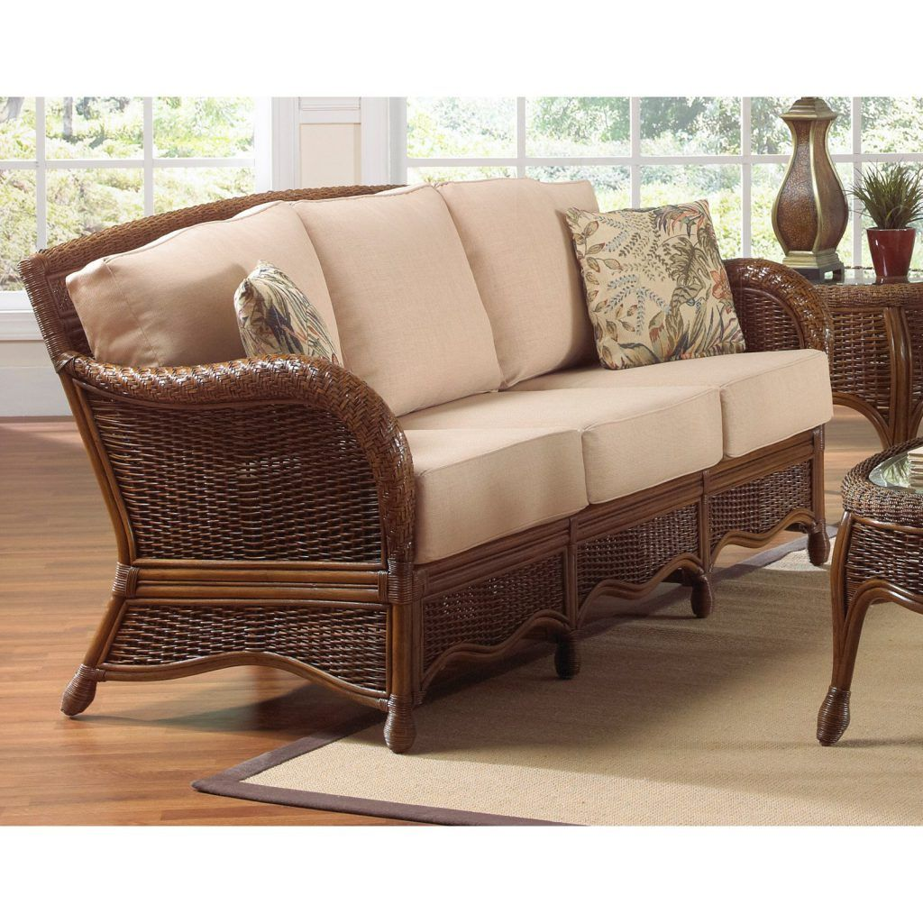 FurnitureDIY Patio Chair Cushions Bed Bath And Beyond