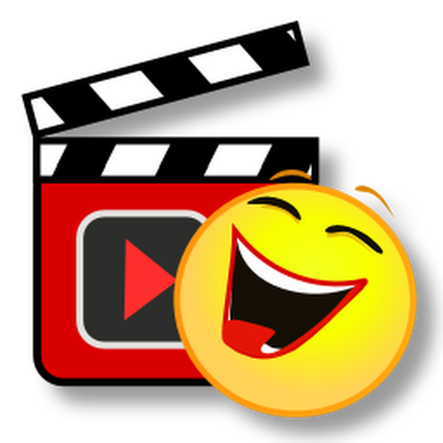 """Friends Must Watch And Visit My Channel """"Funny Videos"""