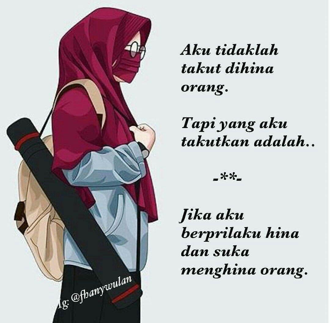 Pin oleh edf 6246 di Islamic Cartoon Orang, Islam