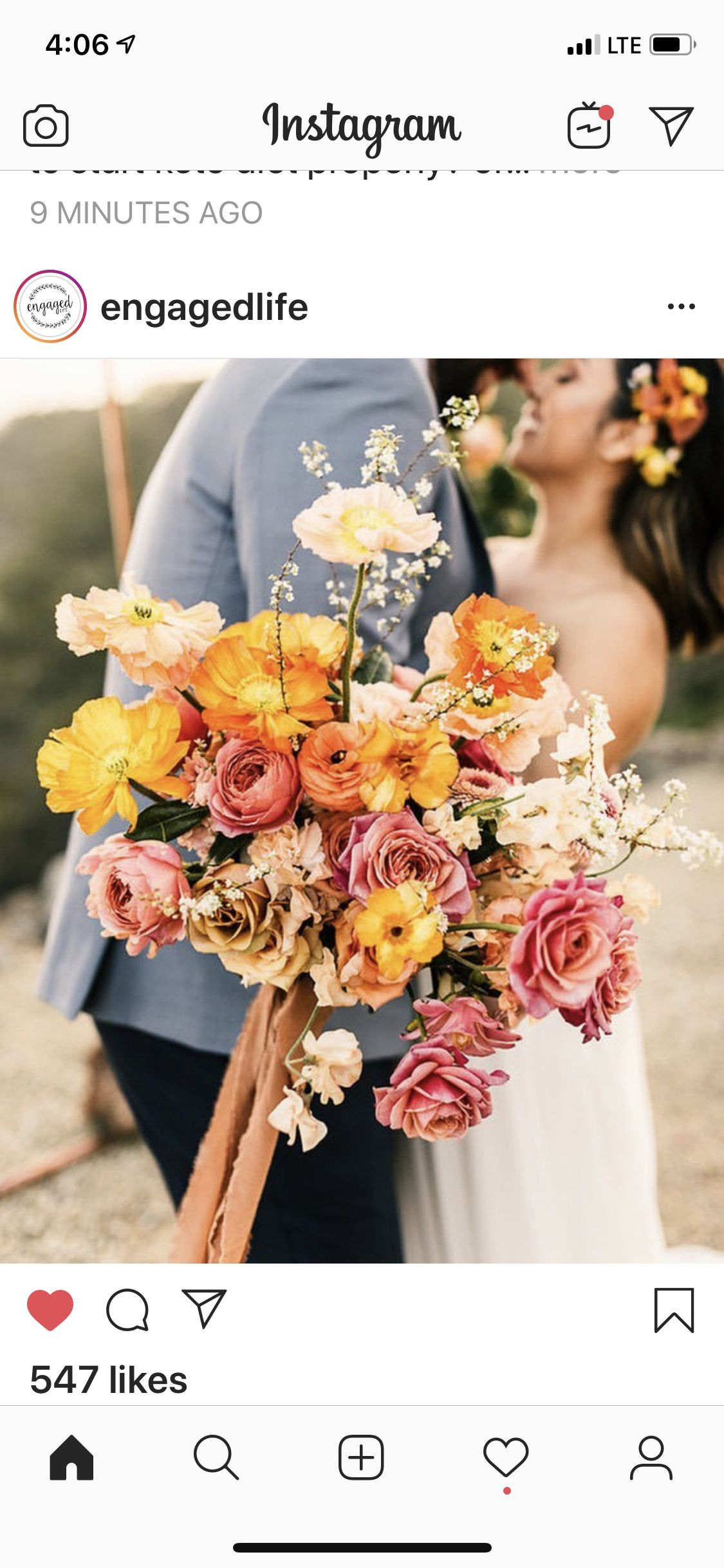 Pin by Chrissy Myers on Getting Hitched Summer wedding
