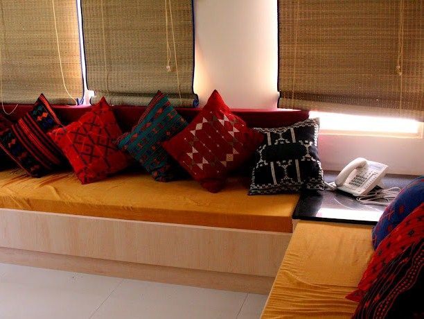 10 Best images about Indian Home Decor on PinterestIndian. Interior design items india