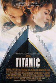 film titanic cpasbien