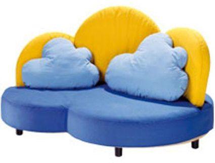sof nube dormitorios
