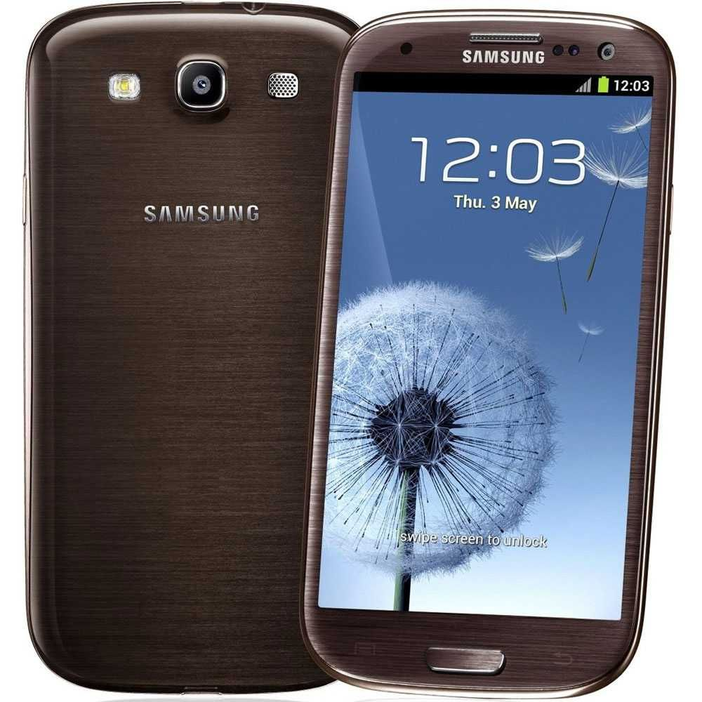 51 Save Aed 710 Now Original Price 1399