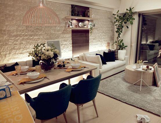 Pintura Para Salas Colores : Colores para salas y comedor.combinación de colores para pintar