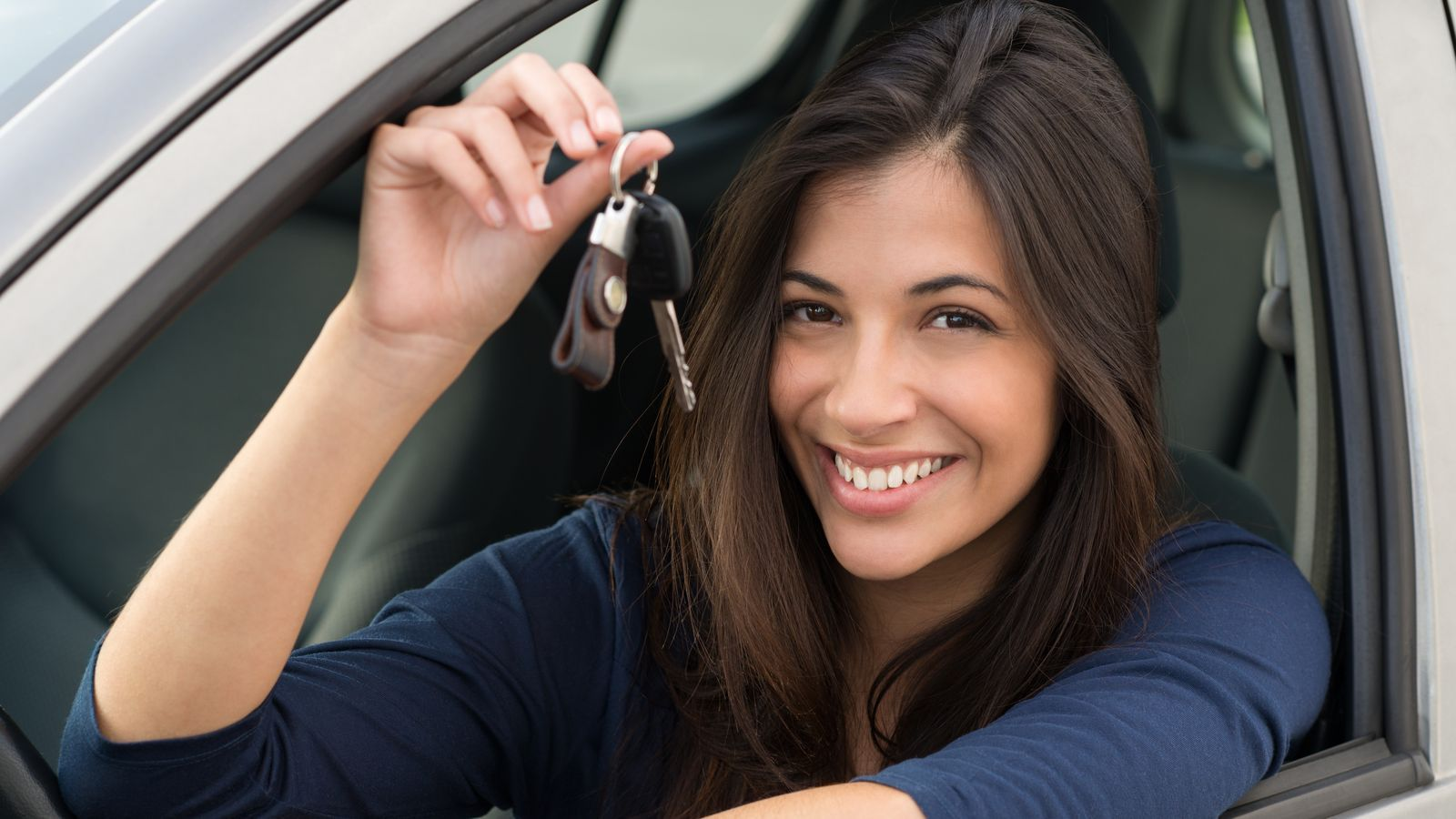 Heres the real cost of owning a new car and how to get