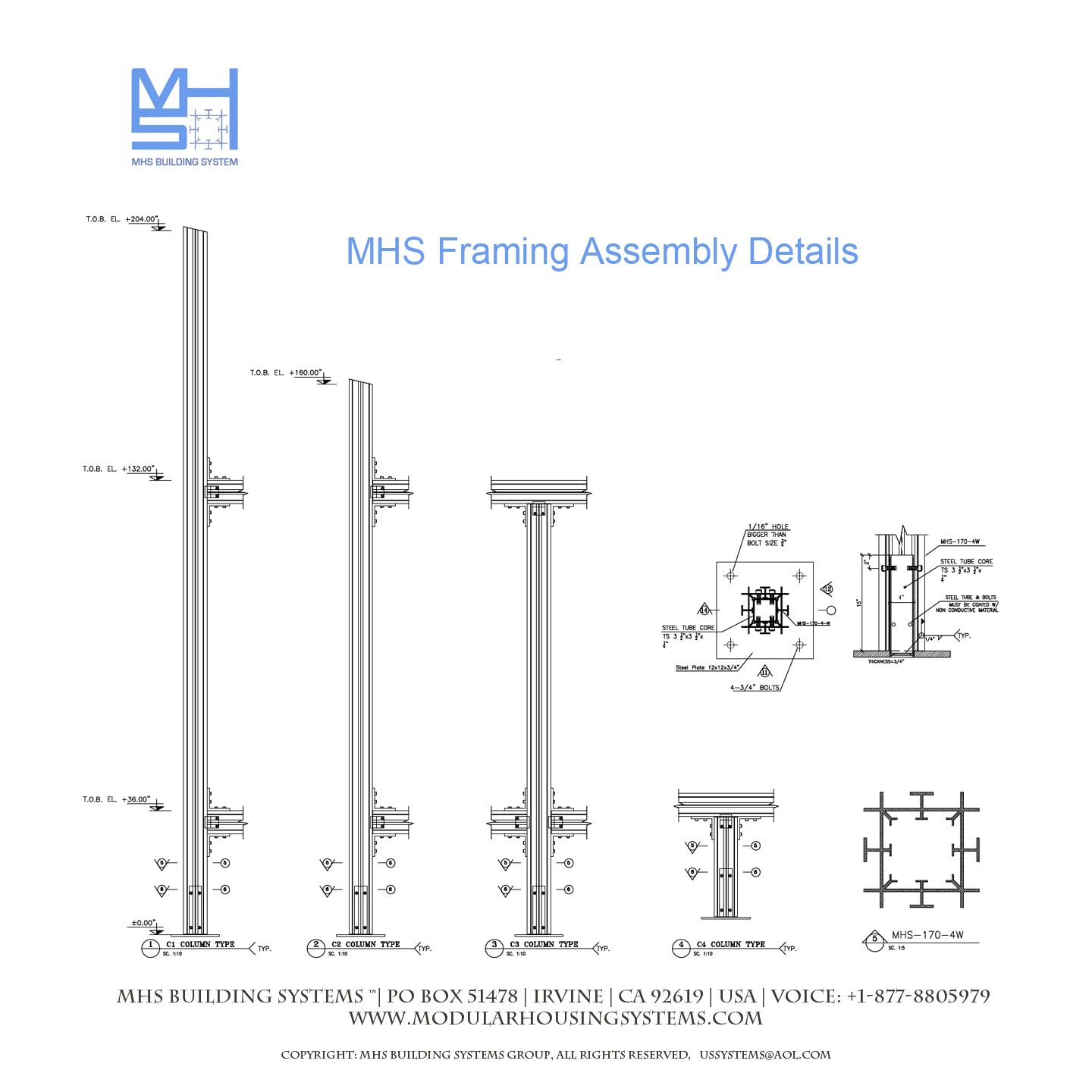 Pin by mhs building system on post and beam structural