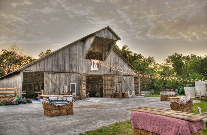 The barn at hat creek ranch is a rustic wedding event venue in a the barn at hat creek ranch is a rustic wedding event venue in a unique junglespirit Images