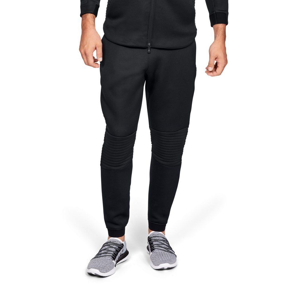 Under Armour Mens Move Elite Jogger